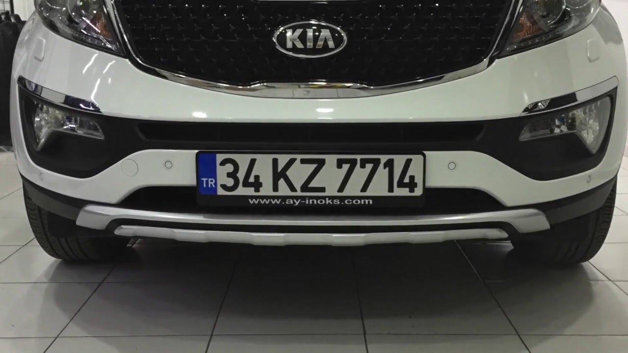 Fiat Egea Arka Koltuk Temizlik ve Bakımı