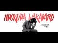 Charlie Kay -Ndokuda Wakadaro Ft Nox [ Audio ]