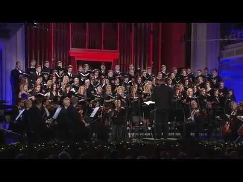 Sunrise Mass (Ola Gjeilo) - Bel Canto Choir Vilnius