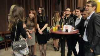 WEYDU REUNION 2013 (video by abrec.tv)...