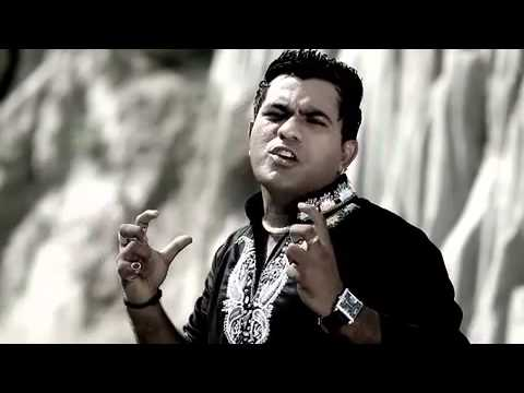 Dil Todi- Singer Ranjit Rana Dir By Ravi Punj
