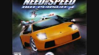 Скачать Need For Speed Hot Pursuit 2 Favor For The Flava Hot Action Cop Download Link