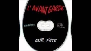 L'AVANTGARDE   Our Fate  JMA MUSIC