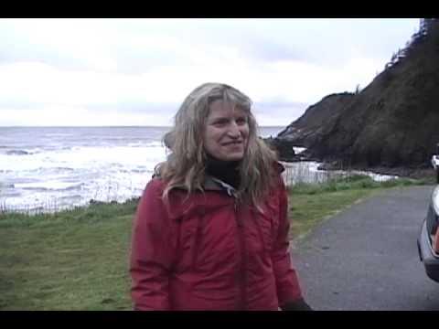 Twilight Director Catherine Hardwicke