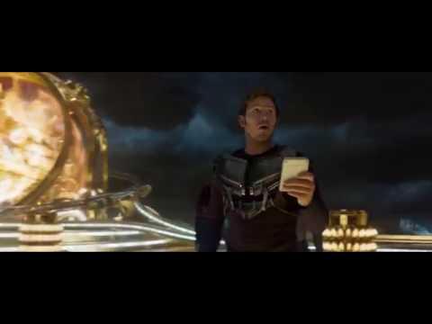 скачать фильм стражи галактики фильм