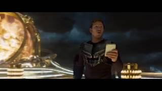 Стражи Галактики 2 - Русский Трейлер (2017)+ скачать фильм целиком