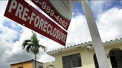 Are investors pumping up another housing bubble in Florida?