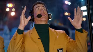 Rob Riggle Witnesses a Miracle - Holey Moley