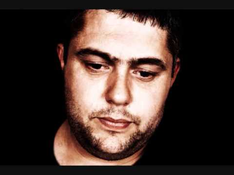 Terry Francis - Live @ Stereo Studio, OTV Zagreb 06.05.2000.