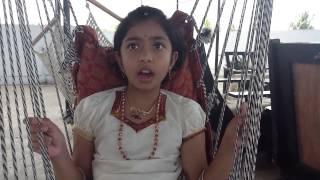 Rajya-Rajdhanya Song