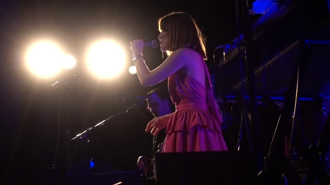 feist-young-up-town-hall-nyc-6-10-17-ironchefwong