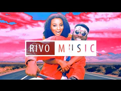 Generic - STFU - DMW Presents Chioma's Younger Brother(Viral Music Video)   RIVO MUSIC