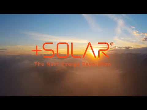 +SOLAR Corporate Video 2016