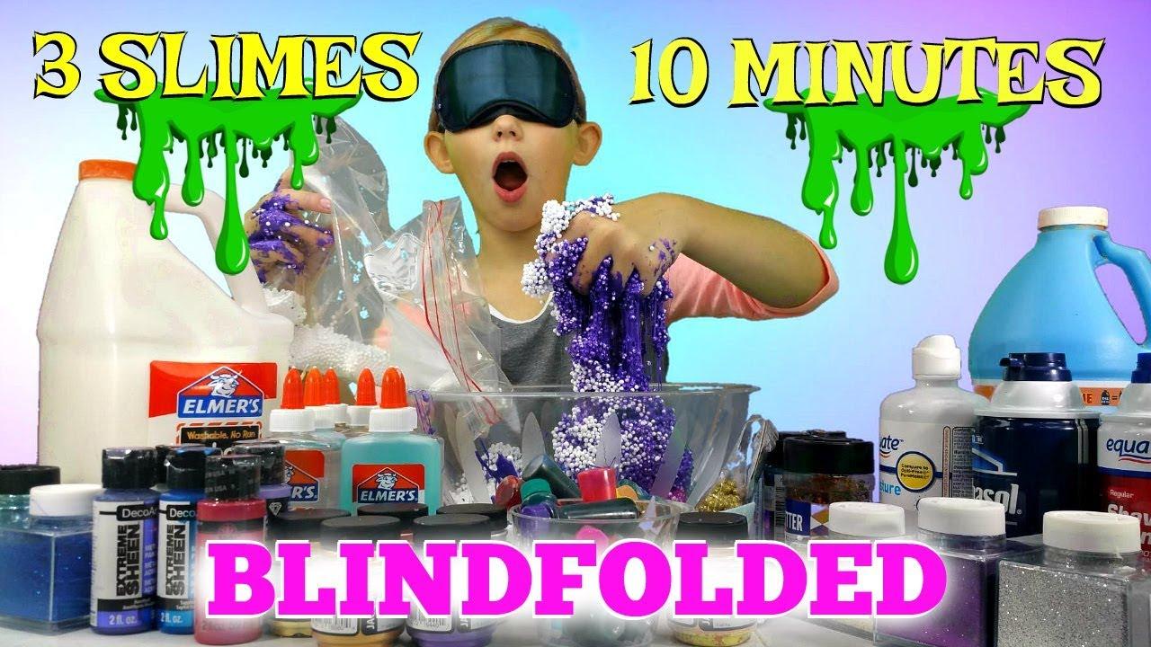 3 viral slimes tested in 10 minutes blindfolded slime challenge 3 viral slimes tested in 10 minutes blindfolded slime challenge magic box ccuart Gallery
