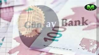 """""""GünayBank""""ın sədr müavini 100 milyonu götürüb ölkədən qaçıb?"""