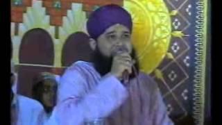 Subha Taiba Mein Hui | Hazrat Owais Raza Qadri Sb | Album Pegham Saba Lai Hai