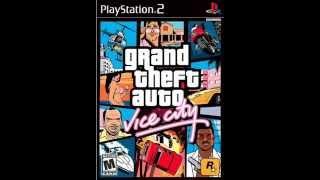 Tito Puente Mambo Gozon GTA Vice City Radio Espantoso