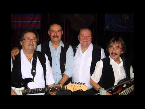 Hudební skupina Babylon