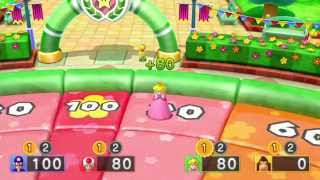Mario Party 10 - Soar to Score thumbnail