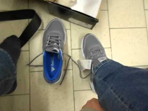 10 июн 2015. Здесь и возможность купить обувь ессо б\у. При этом в категорию подержанных вещей попадает и такая обувь женская обувь ecco,