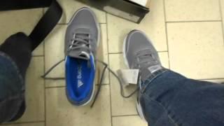 Купил кроссовки в Германии(, 2014-04-04T22:47:26.000Z)