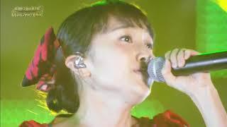 百田夏菜子 × miwa × 加藤いづみ 世界でいちばん熱い夏 ももいろクロー...