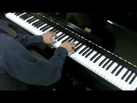 john-thompson's-easiest-piano-course-part-3-no.31-holiday-song-(p.40)