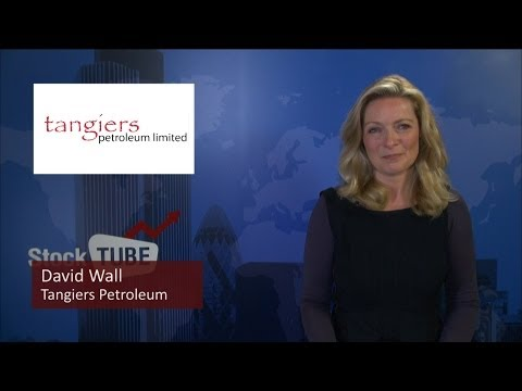 New Tangiers Petroleum boss explains why its Morocco well is not like the others