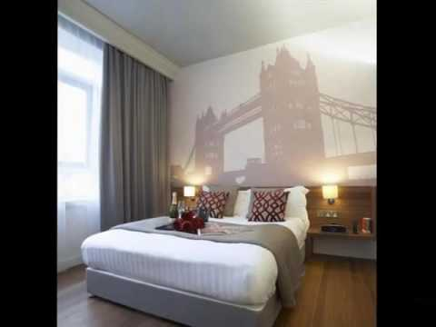 Citadines Holborn Covent Garden London | London Hotel Ideas With Information & Picture Collection