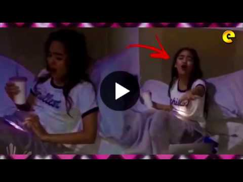 Andrea Brillantes Disappointed By Her Elder Sister's Lack Of Respect