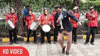 FANNEY KHAN Trailer Launch   Anil Kapoor   Facebook Office