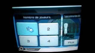 La Wii Video 2
