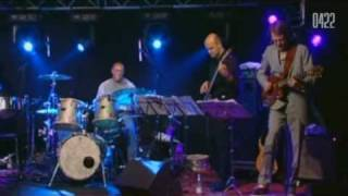 Download BILLY COBHAM STRATUS Mp3 and Videos