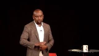 Why Evil Seeks To Destroy Men - Fatherhood & Men's Conference (Jesse Lee Peterson)