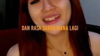 Download Status WhatsApp (story wa) Terbaru 2020 | Dj Aliendya Cantik