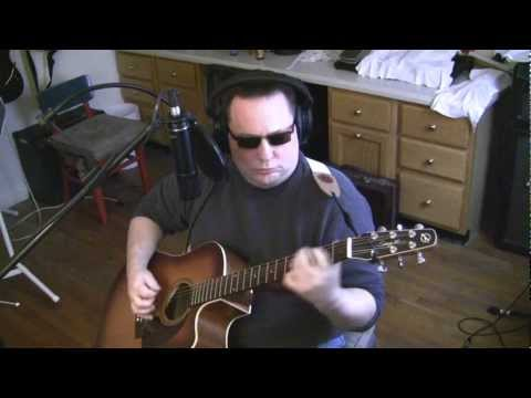 Sweet Home Alabama Acoustic Cover