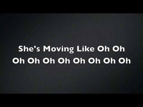 Club Rocker - INNA Lyrics