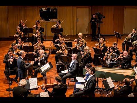 MÁV Szimfonikusok 20180517 - MüpaTakács-Nagy Gábor - Nemzeti Énekkar