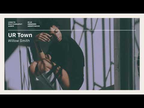 Willow - UR Town