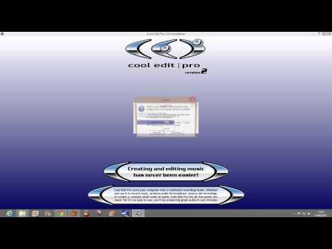 cool edit pro cep2reg.exe download