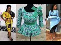 💚💚💚 2019 Latest  #African Fashion Styles : Most Popular African To WOW This Season