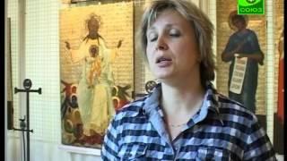 видео Государственный музей истории религии (Санкт-Петербург)