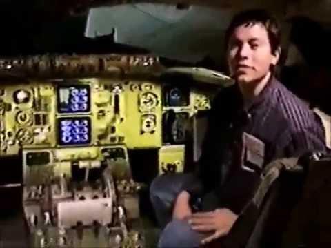 Avianca Boeing 757-200 LAX-BOG (transit stop at MEX)