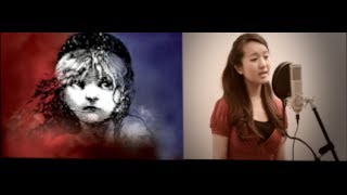 Les Miserables - I Dreamed a Dream/On My Own (Grace Lee)