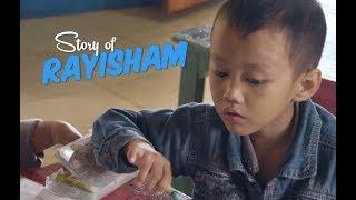 Story of Rayisham