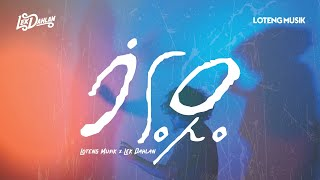 Lek Dahlan - Iso Opo (Official Music Video)