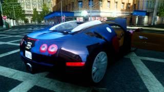 2005 bugatti veyron 16 4 v 3 0 epm