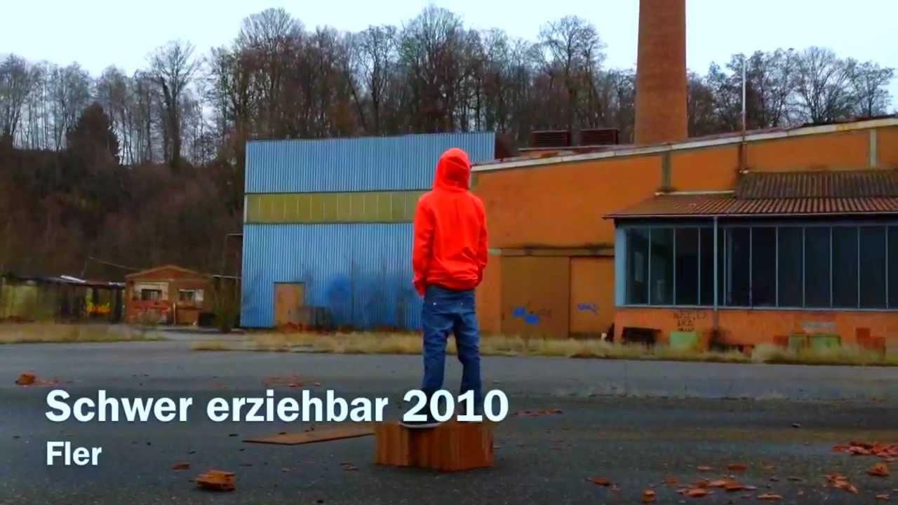 fler schwer erziehbar 2010