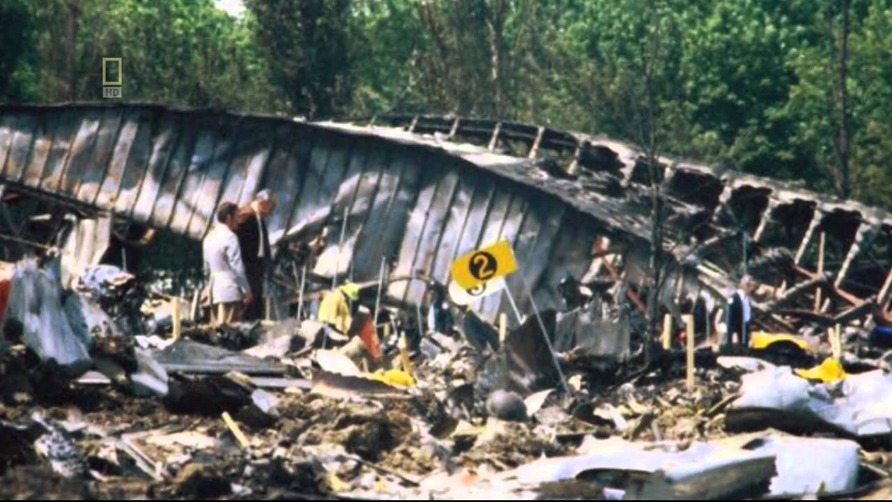 air crash investigation flight 191 Mayday _ air crash investigation s05e01 - behind closed doors (american airlines flight 96 and turkish airlines fligh  falling to pieces (american airlines flight 191.