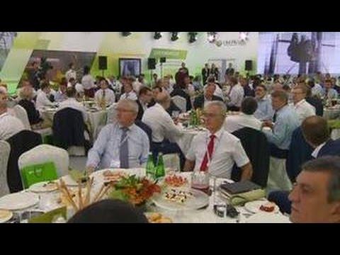 ПроКредит Банк Украина: отзывы ПроКредит Банк Украина